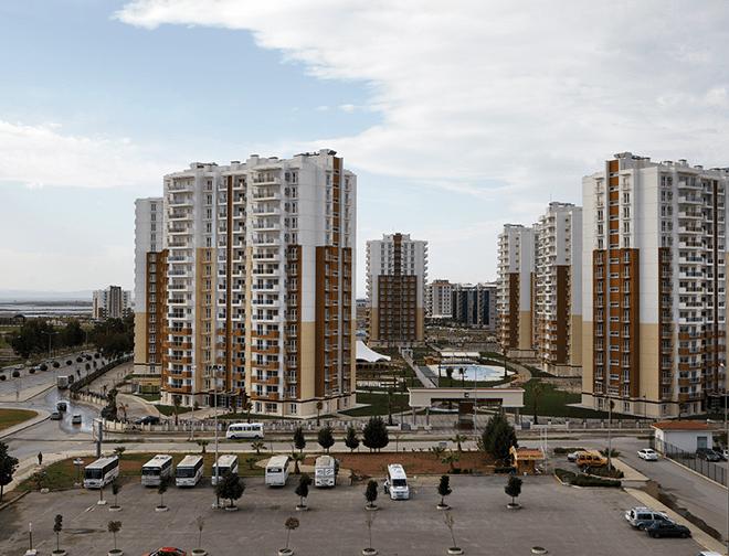 mavisehir-kuzeyust-konutlari10