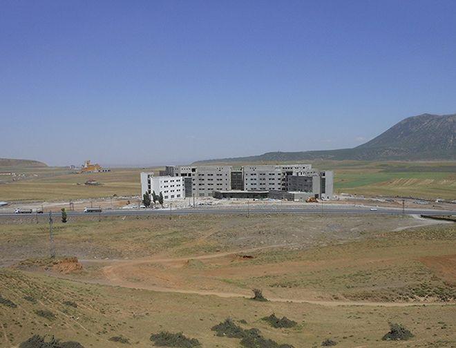 bitlis-tatvan-devlet-hastanesi1