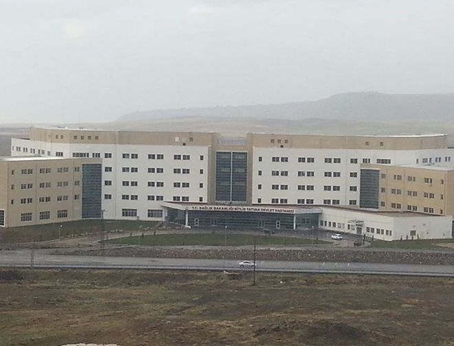 bitlis-tatvan-devlet-hastanesi11