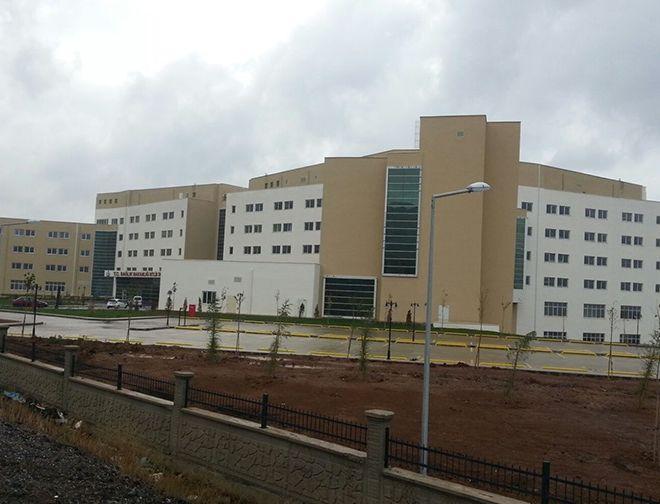 bitlis-tatvan-devlet-hastanesi13