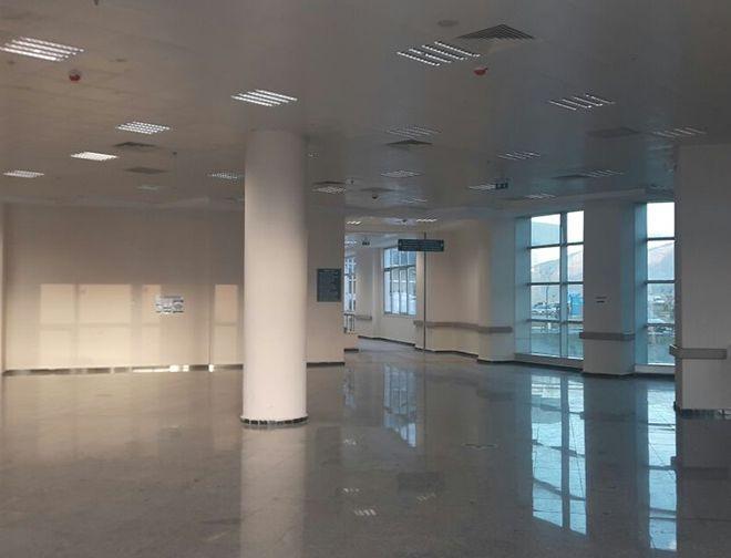 bitlis-tatvan-devlet-hastanesi14