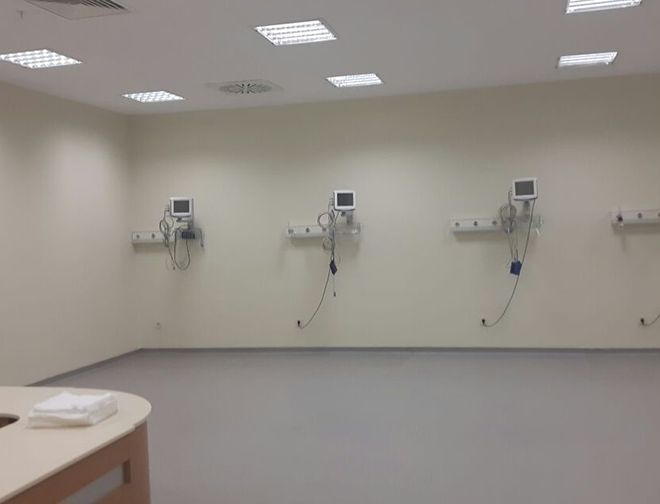 bitlis-tatvan-devlet-hastanesi15