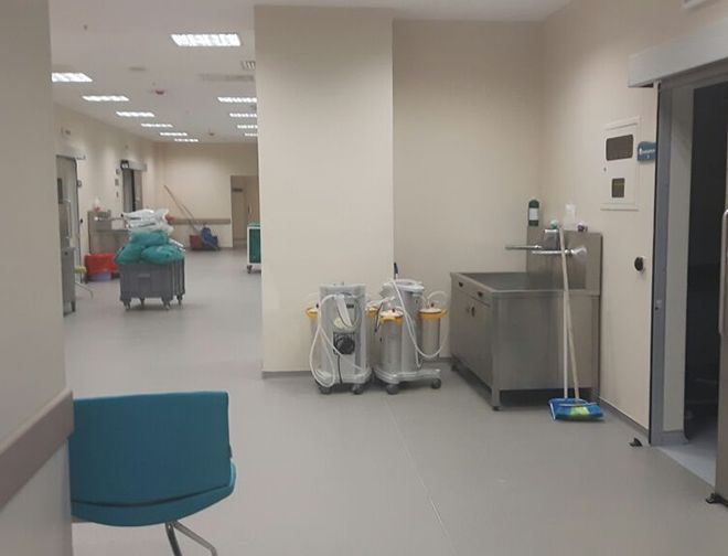 bitlis-tatvan-devlet-hastanesi17