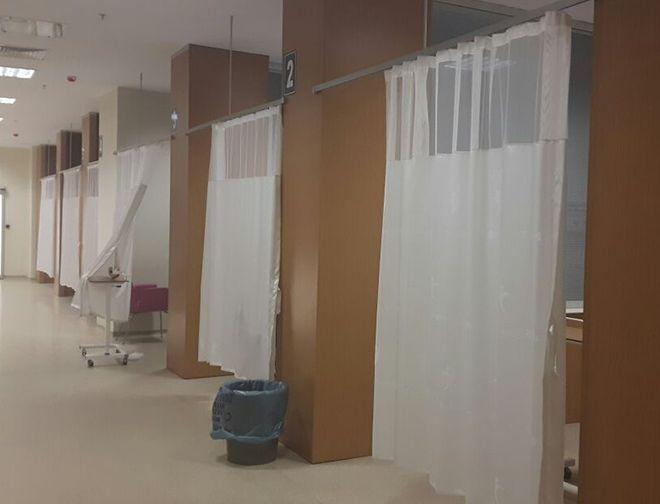 bitlis-tatvan-devlet-hastanesi19