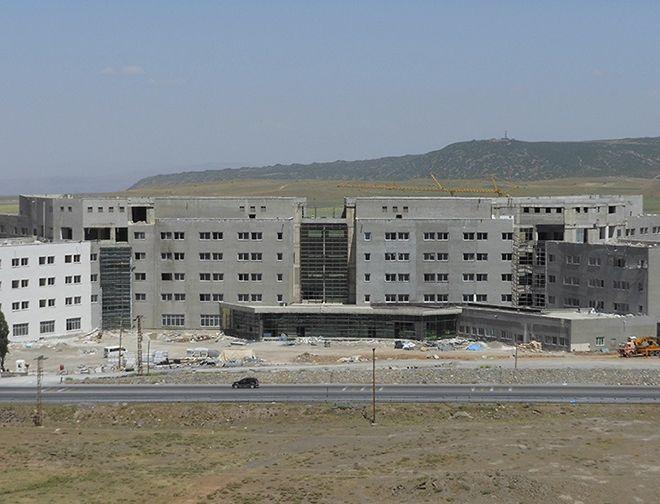 bitlis-tatvan-devlet-hastanesi2