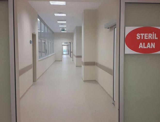 bitlis-tatvan-devlet-hastanesi22