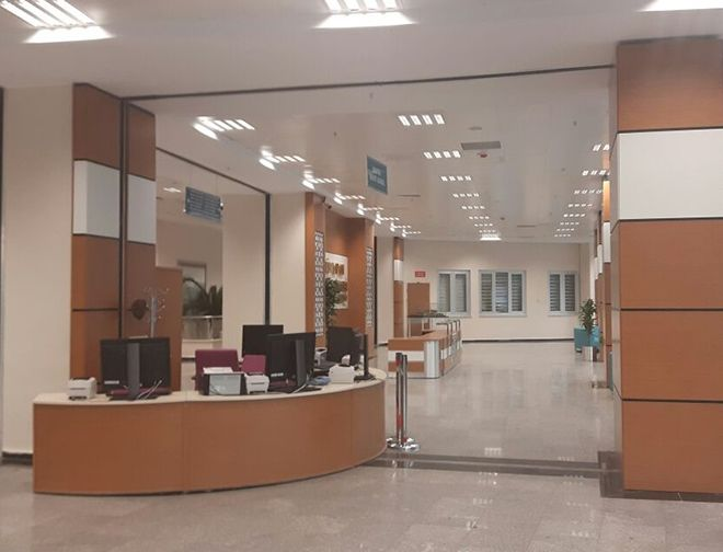 bitlis-tatvan-devlet-hastanesi23