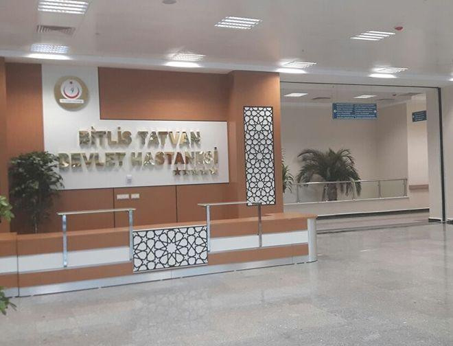 bitlis-tatvan-devlet-hastanesi24