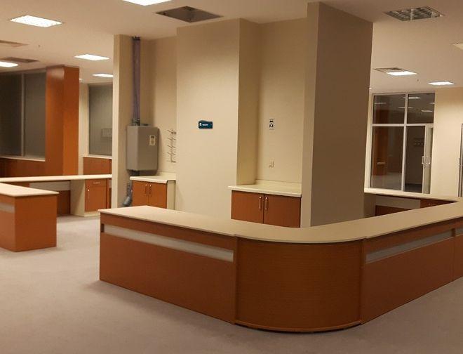 bitlis-tatvan-devlet-hastanesi25