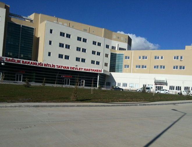 bitlis-tatvan-devlet-hastanesi26