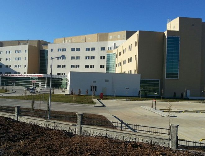 bitlis-tatvan-devlet-hastanesi28