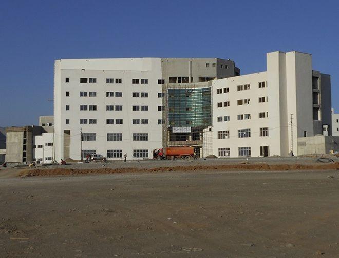 bitlis-tatvan-devlet-hastanesi3