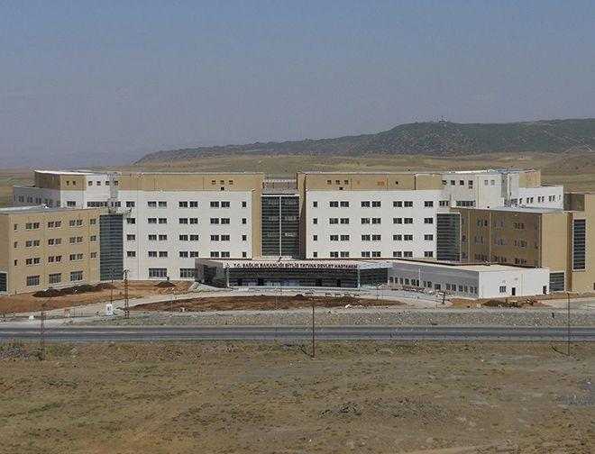 bitlis-tatvan-devlet-hastanesi4