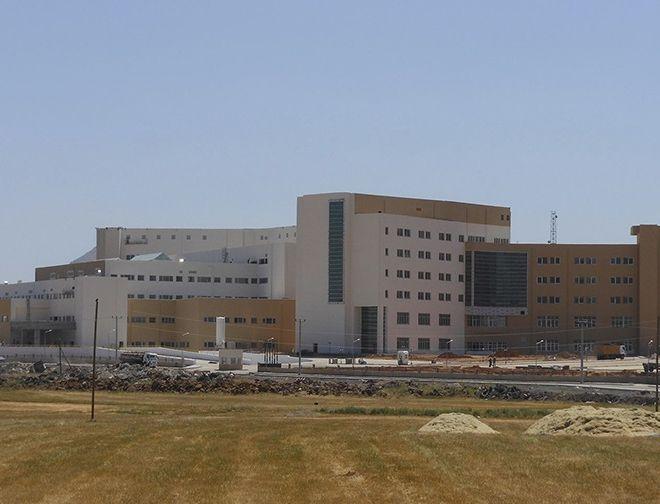 bitlis-tatvan-devlet-hastanesi5