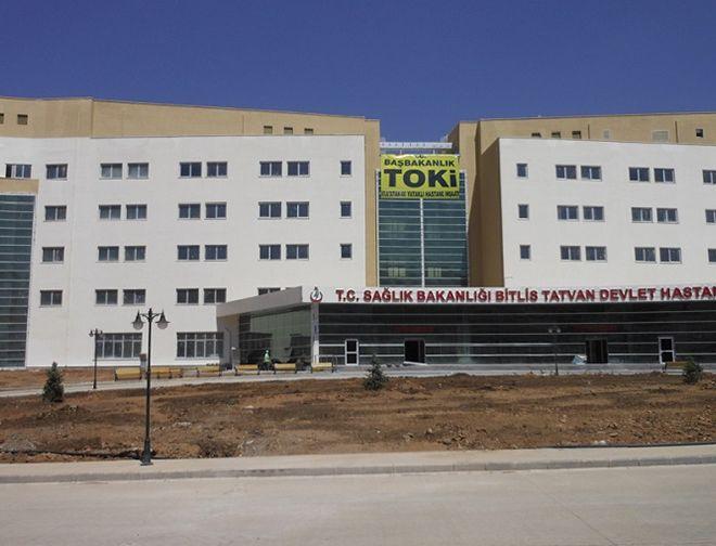 bitlis-tatvan-devlet-hastanesi6