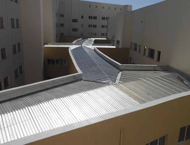 bitlis-tatvan-devlet-hastanesi7