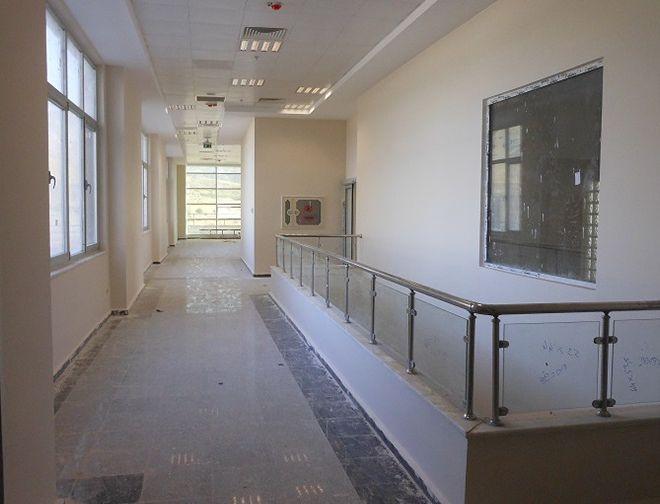 bitlis-tatvan-devlet-hastanesi8