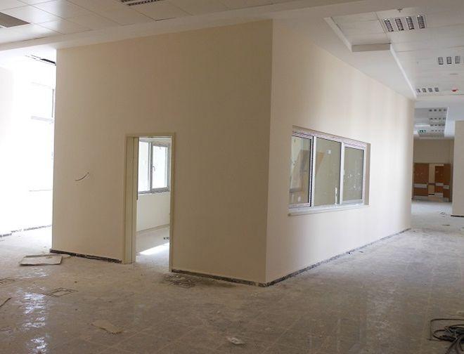bitlis-tatvan-devlet-hastanesi9