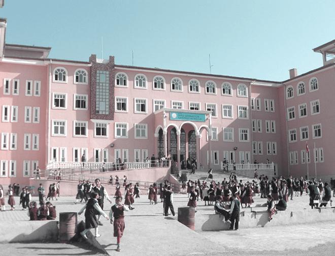 igdir-merkez-ilkogretim-okulu