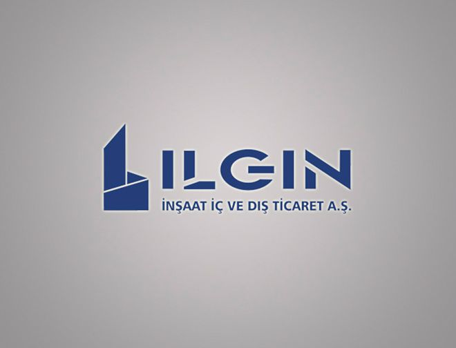 ilgin-insaat-bg