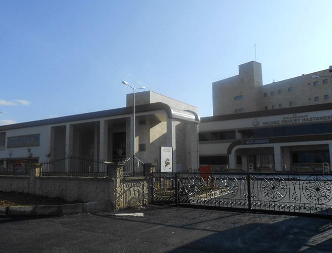 isparta-yalvac-devlet-hastanesi1