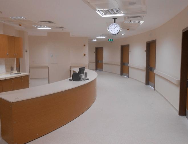isparta-yalvac-devlet-hastanesi10