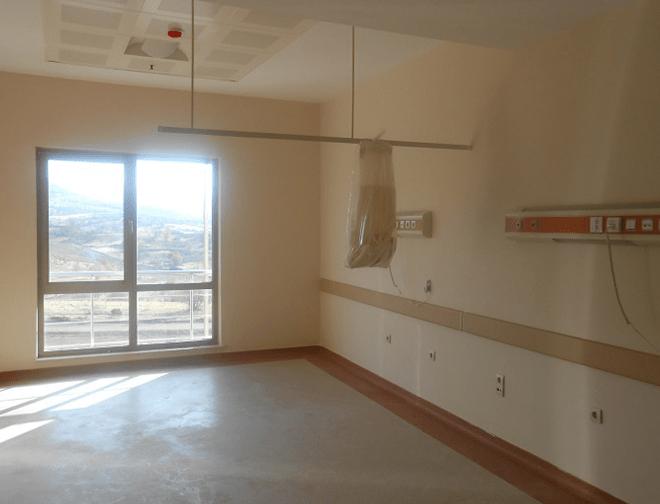 isparta-yalvac-devlet-hastanesi11