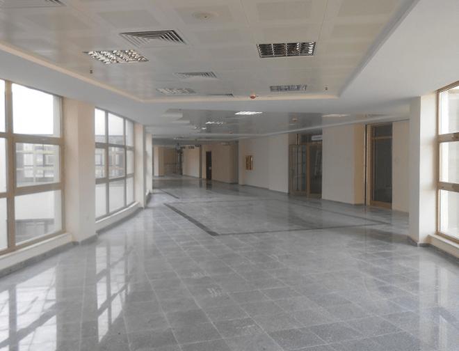 isparta-yalvac-devlet-hastanesi12