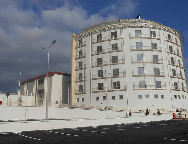 isparta-yalvac-devlet-hastanesi13