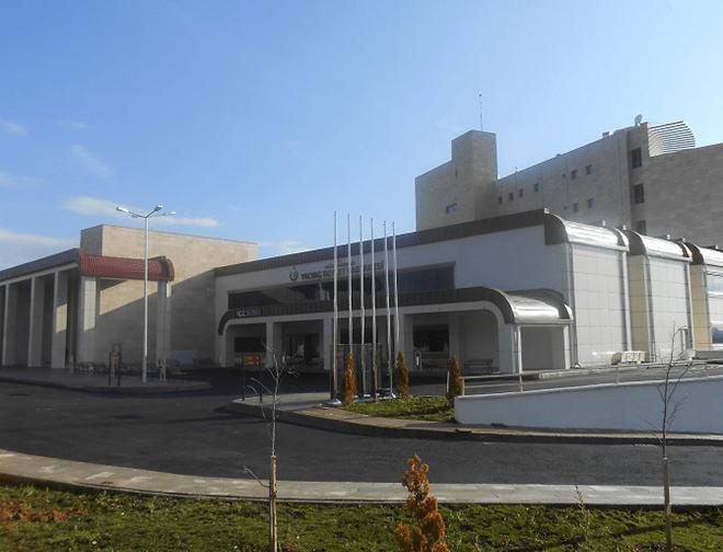 isparta-yalvac-devlet-hastanesi14