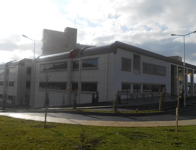 isparta-yalvac-devlet-hastanesi15