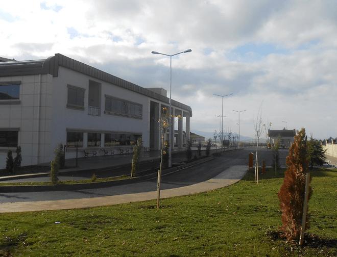 isparta-yalvac-devlet-hastanesi16