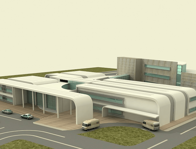 isparta-yalvac-devlet-hastanesi5