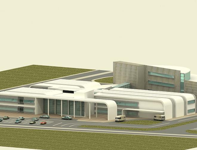 isparta-yalvac-devlet-hastanesi6