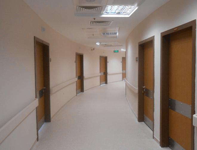 isparta-yalvac-devlet-hastanesi9