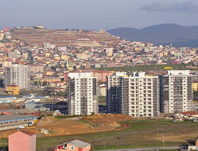 istanbul-sultanbeyli-konutlari1