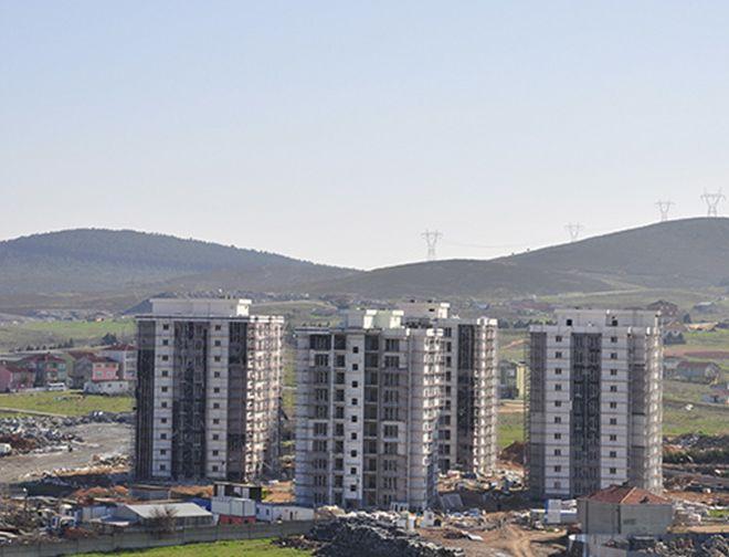 istanbul-sultanbeyli-konutlari2