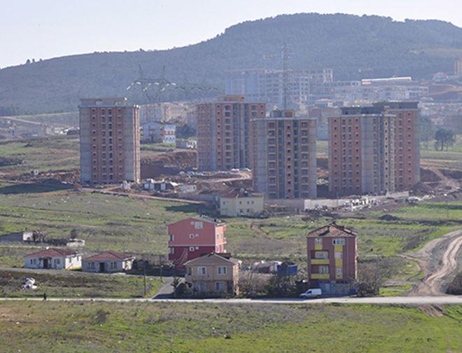 istanbul-sultanbeyli-konutlari4