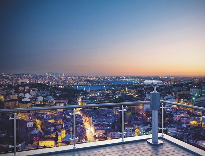 istanbul-wehalic-proje10