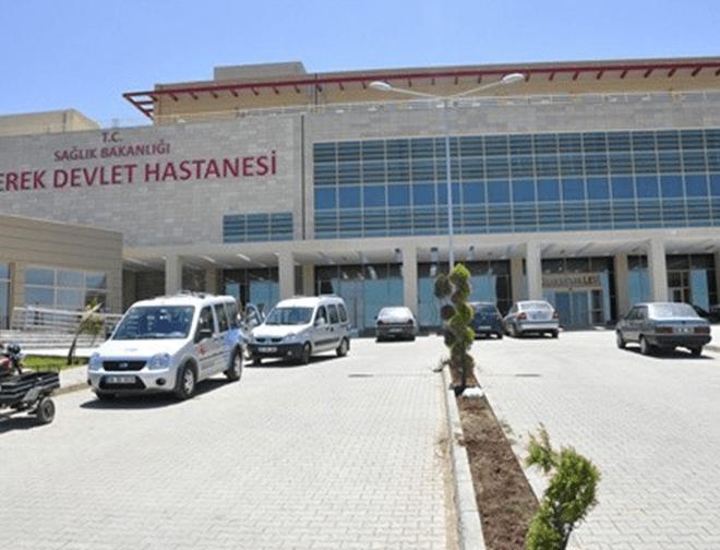sanliurfa-siverek-devlet-hastanesi1