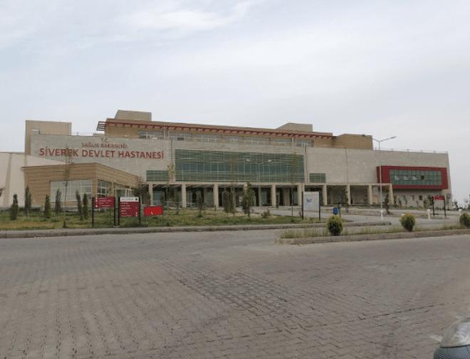 sanliurfa-siverek-devlet-hastanesi10