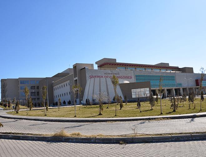 sanliurfa-siverek-devlet-hastanesi12