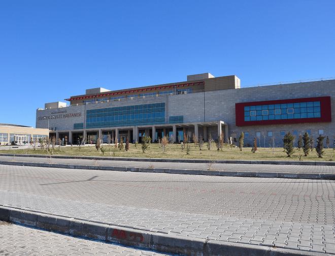 sanliurfa-siverek-devlet-hastanesi13