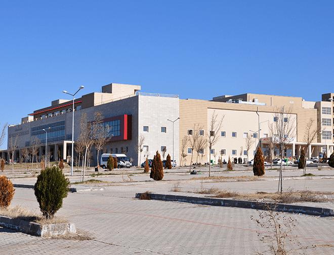 sanliurfa-siverek-devlet-hastanesi14