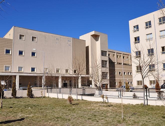 sanliurfa-siverek-devlet-hastanesi15