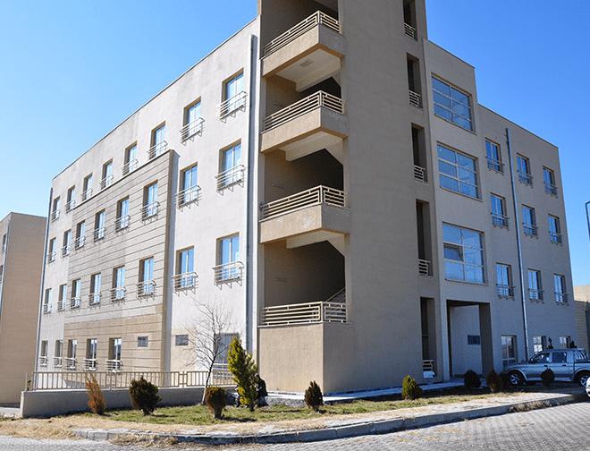 sanliurfa-siverek-devlet-hastanesi16