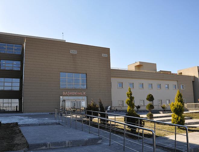 sanliurfa-siverek-devlet-hastanesi17