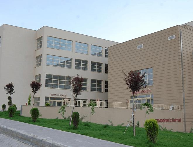sanliurfa-siverek-devlet-hastanesi2