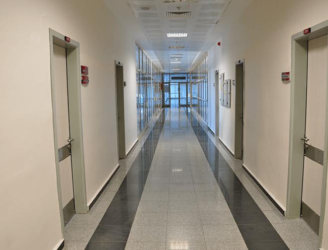sanliurfa-siverek-devlet-hastanesi20