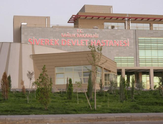sanliurfa-siverek-devlet-hastanesi3
